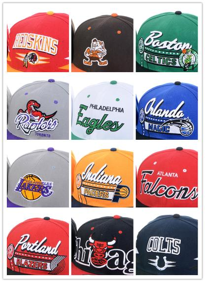9e40eb05f55f0 Pick-up cheap Tisa Hats with reasonable prices in a variety of patterns  with the online store.